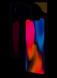 iPhone SE (2020) 64GO