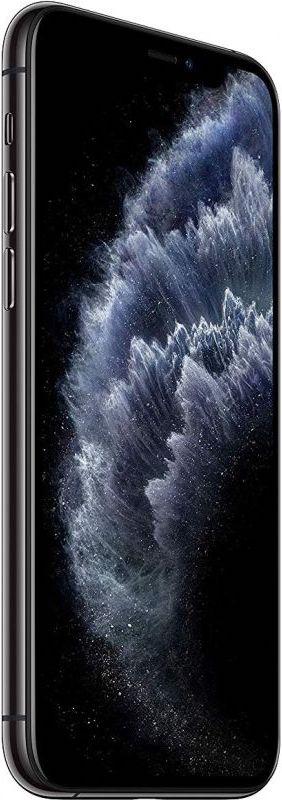 Apple iPhone 11 Pro Max 64Go