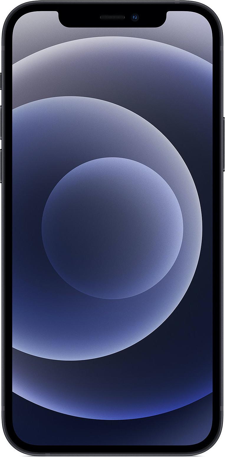 Apple iPhone 12 64Go
