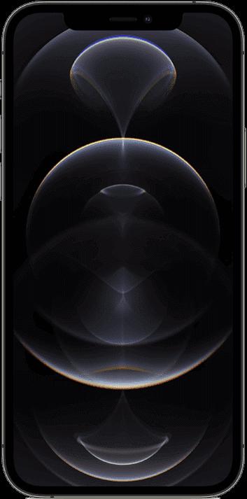 Apple iPhone 12 Pro Max 128Go