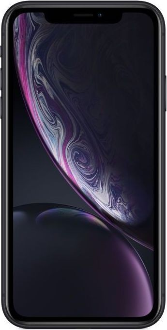 Apple iPhone XR 64Go