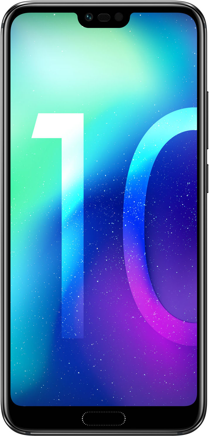 Honor 10 64Go