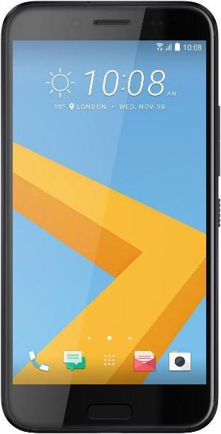 HTC 10 evo 32Go