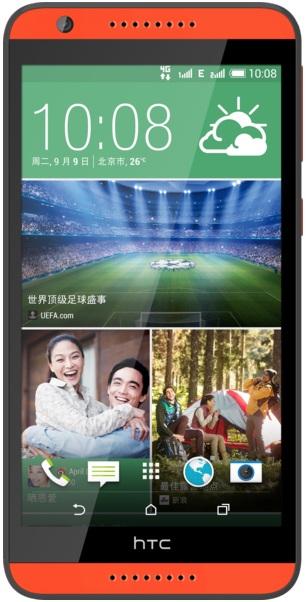 HTC Desire 820 16Go