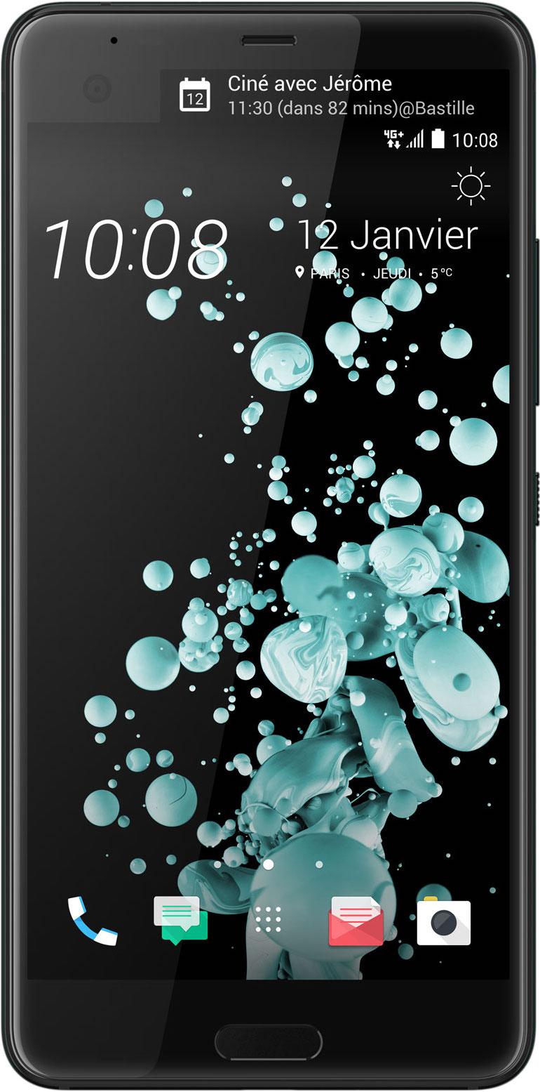 HTC U Ultra 64Go