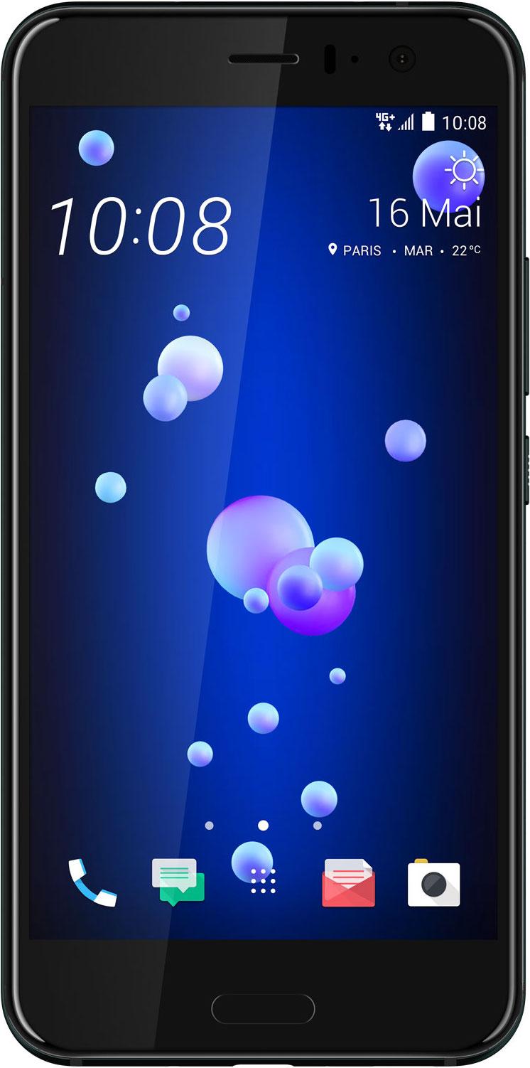 HTC U11 64Go