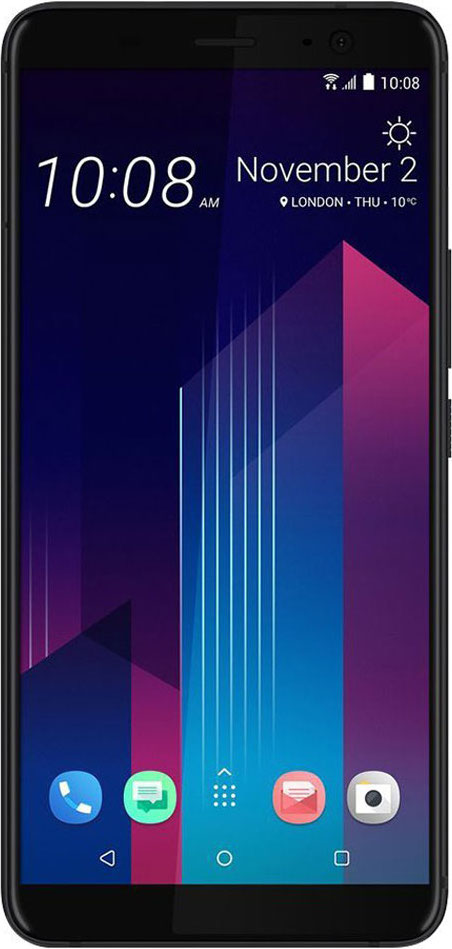 HTC U11 Plus 64Go