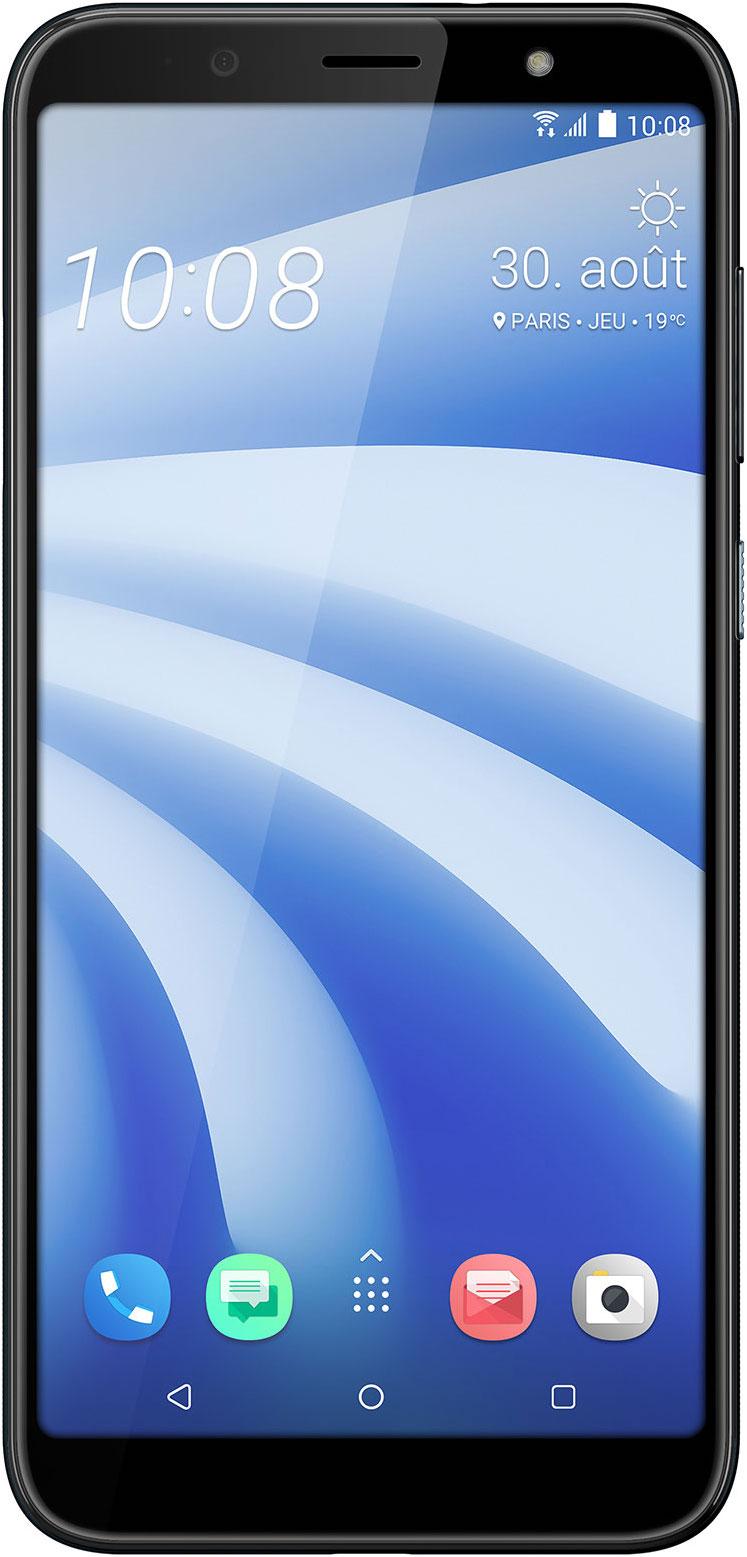 HTC U12 Life 64Go