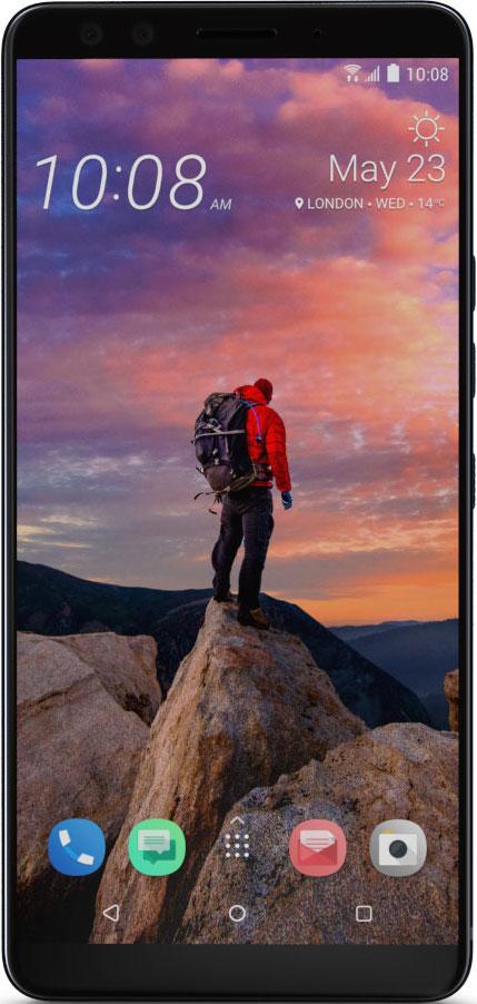 HTC U12 PLUS 64Go