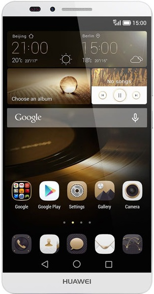 Huawei Ascend Mate 7 16Go