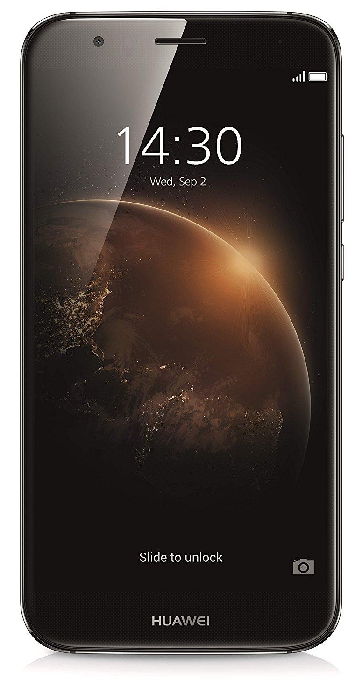 Huawei G8 16Go