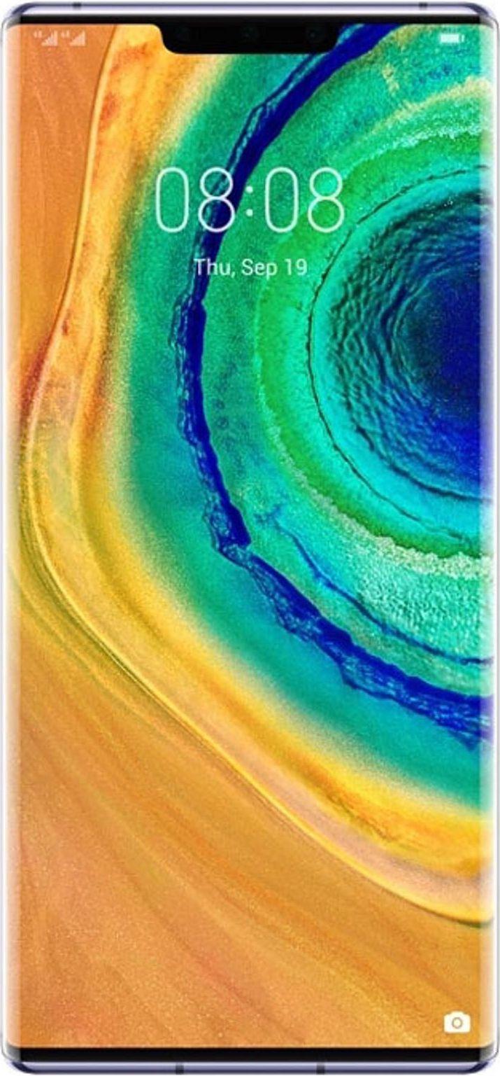 Huawei Mate 30 Pro 5G 128Go