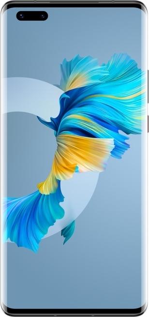 Huawei Mate 40 Pro 256Go