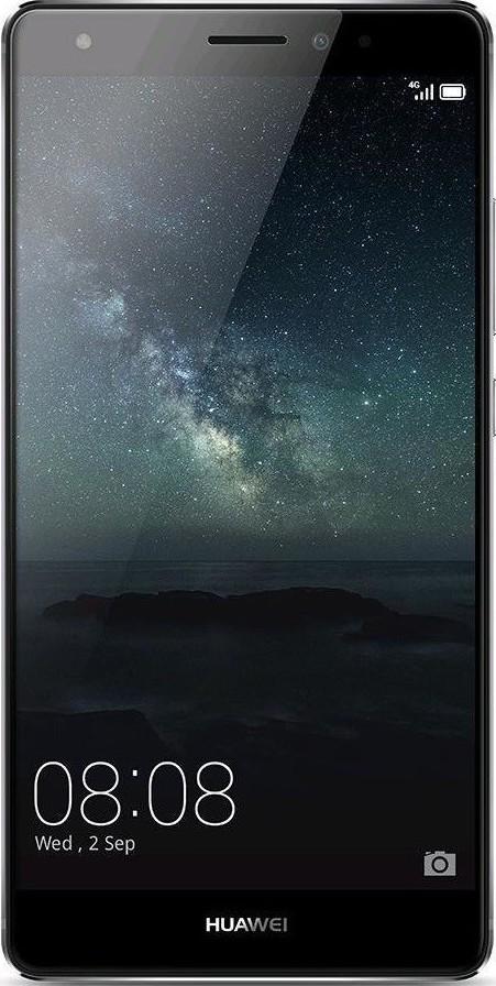 Huawei Mate S 32Go