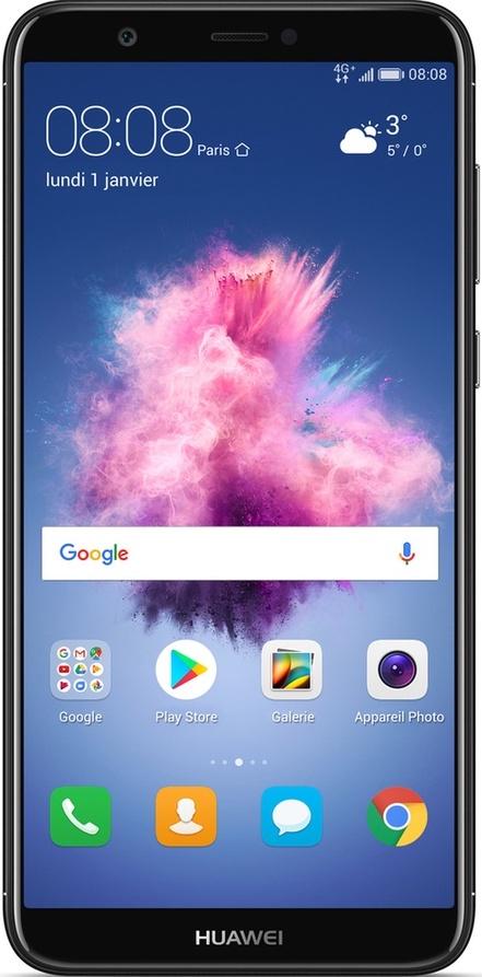 Huawei P Smart 64Go