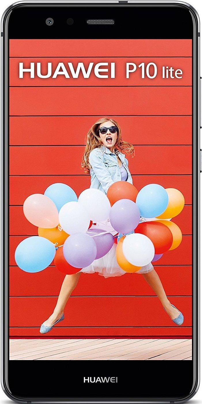 Huawei P10 Lite 32Go