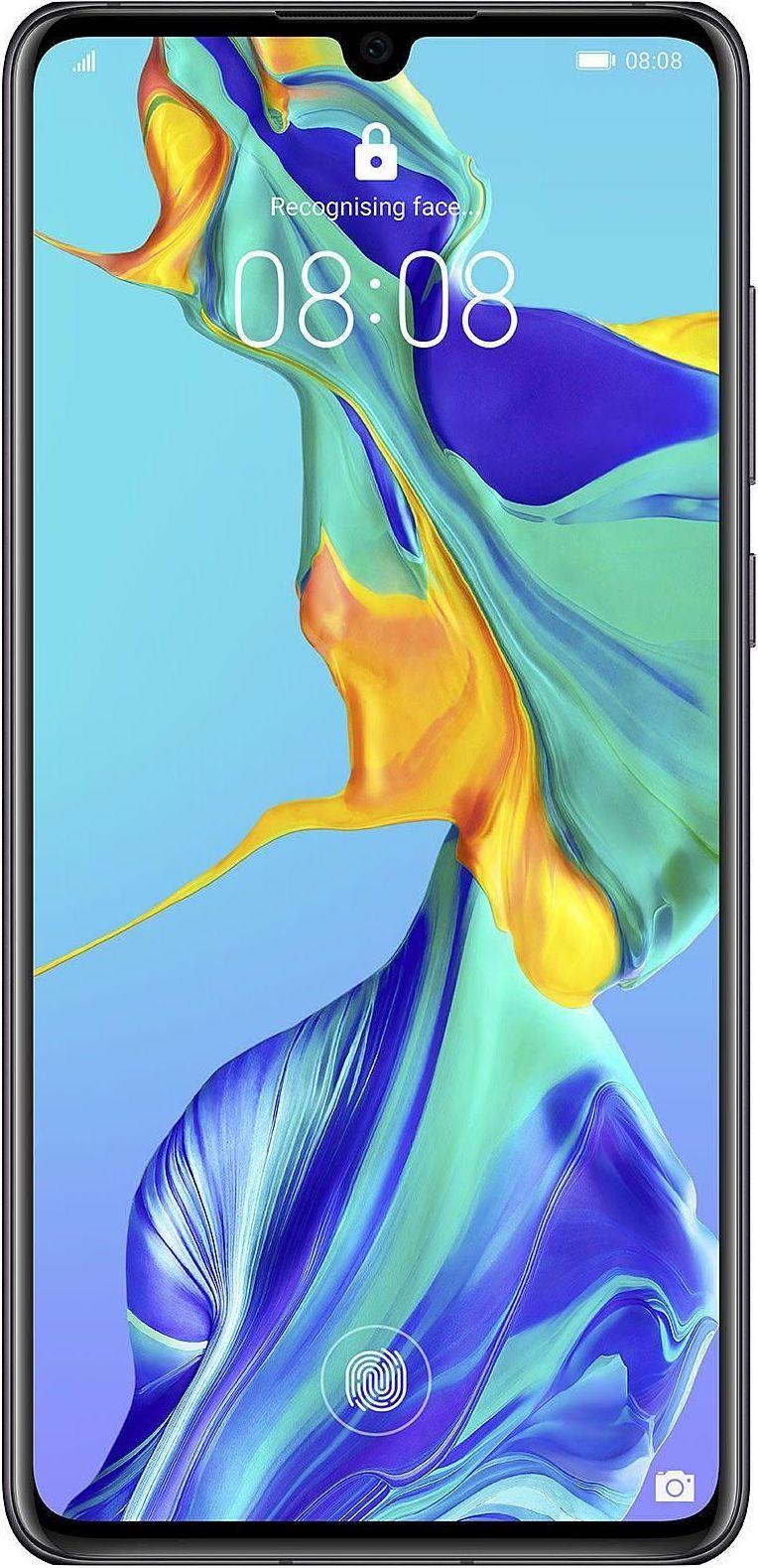Huawei P30 64Go