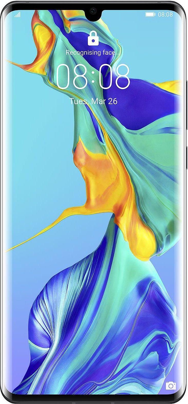 Huawei P30 Pro 128Go
