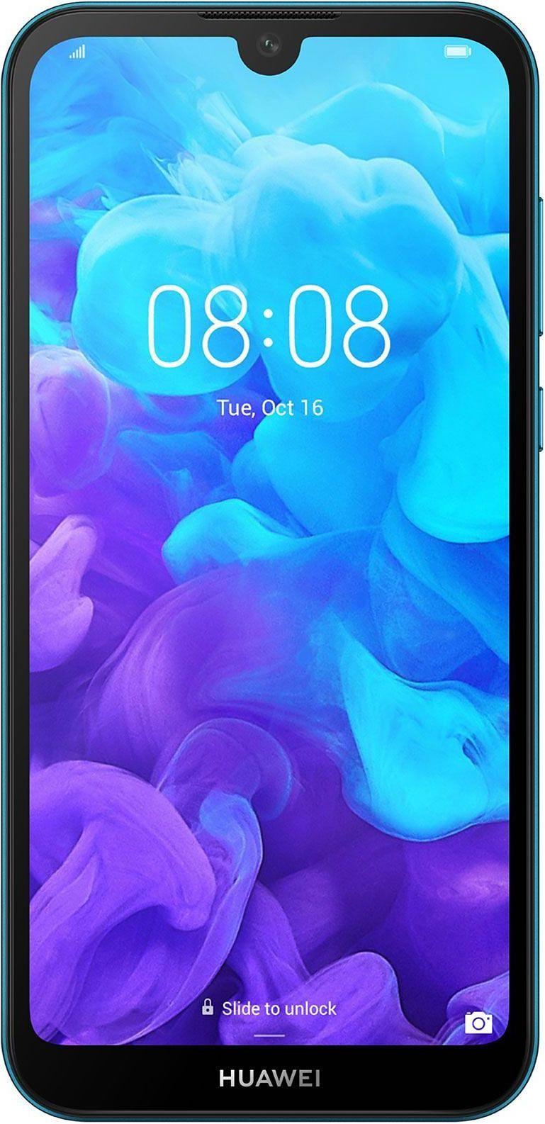 Huawei Y5 (2019) 16Go