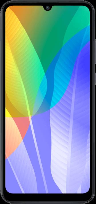 Huawei Y6p 64Go
