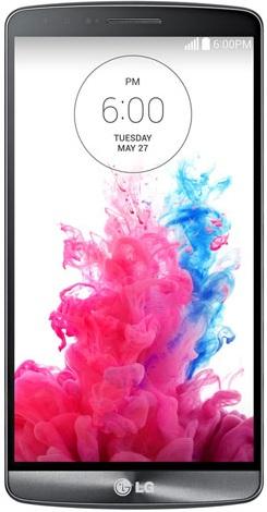 LG G3 16Go
