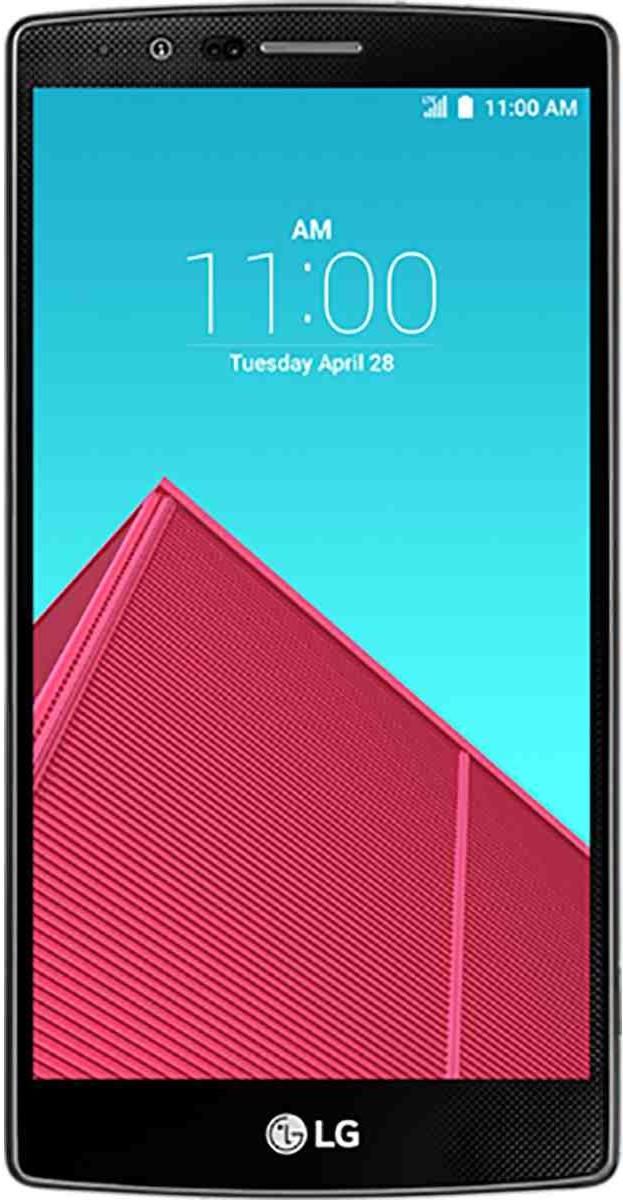 LG G4 32Go