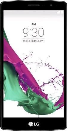 LG G4s Beat 8Go
