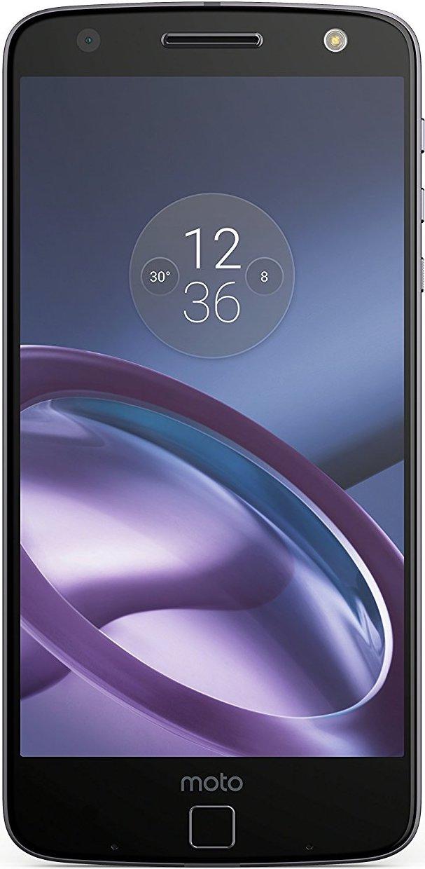 Motorola Moto Z 32Go
