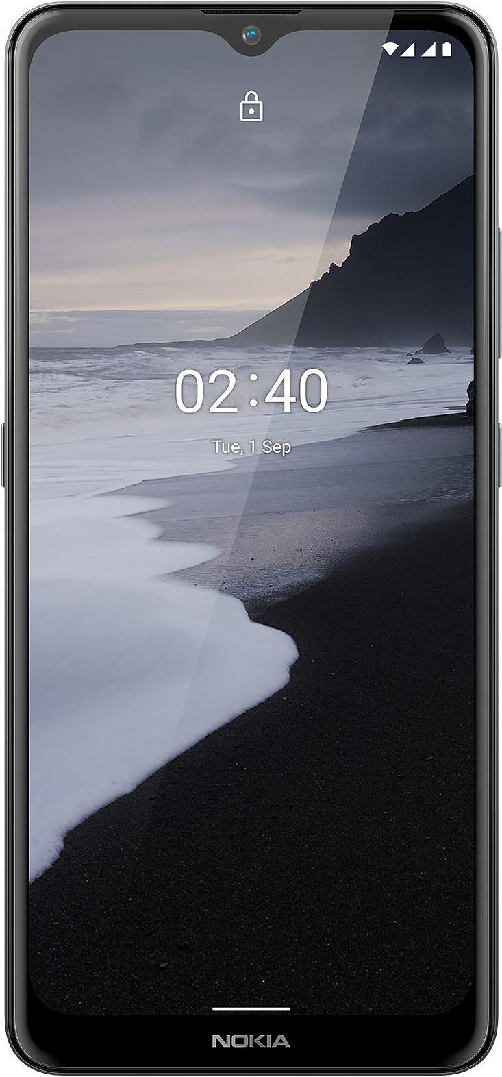 Nokia 2.4 32Go