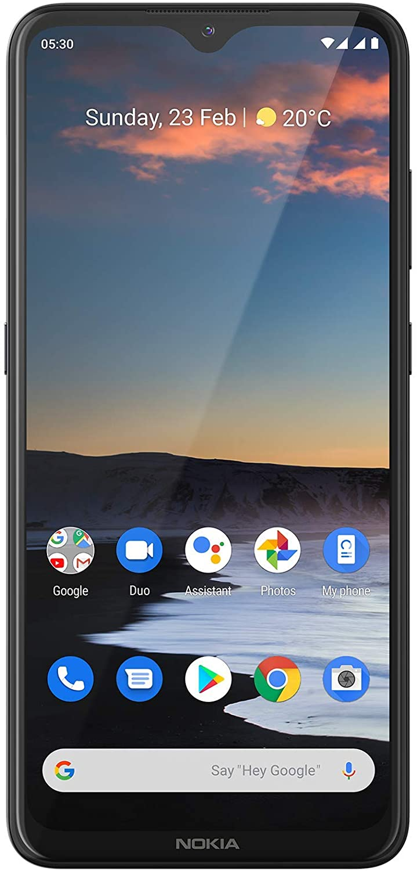 Nokia 5.3