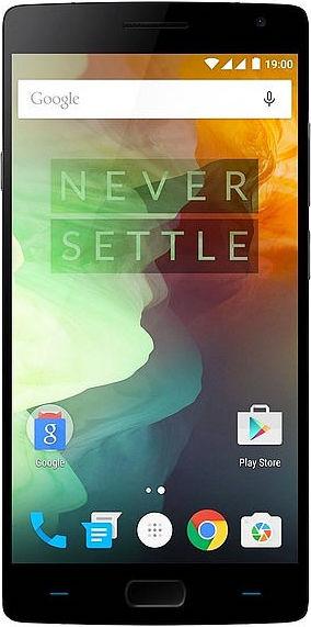 OnePlus 2 16Go