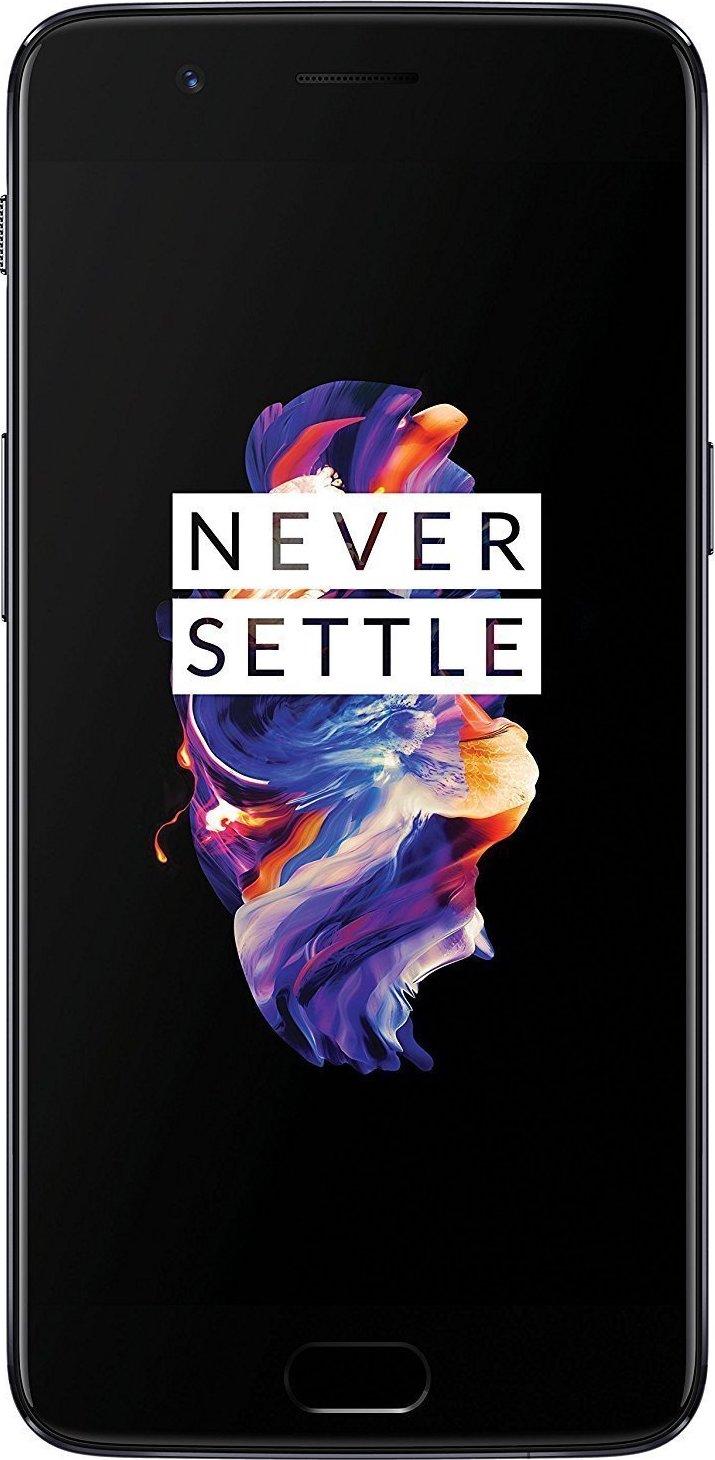 OnePlus 5 64Go