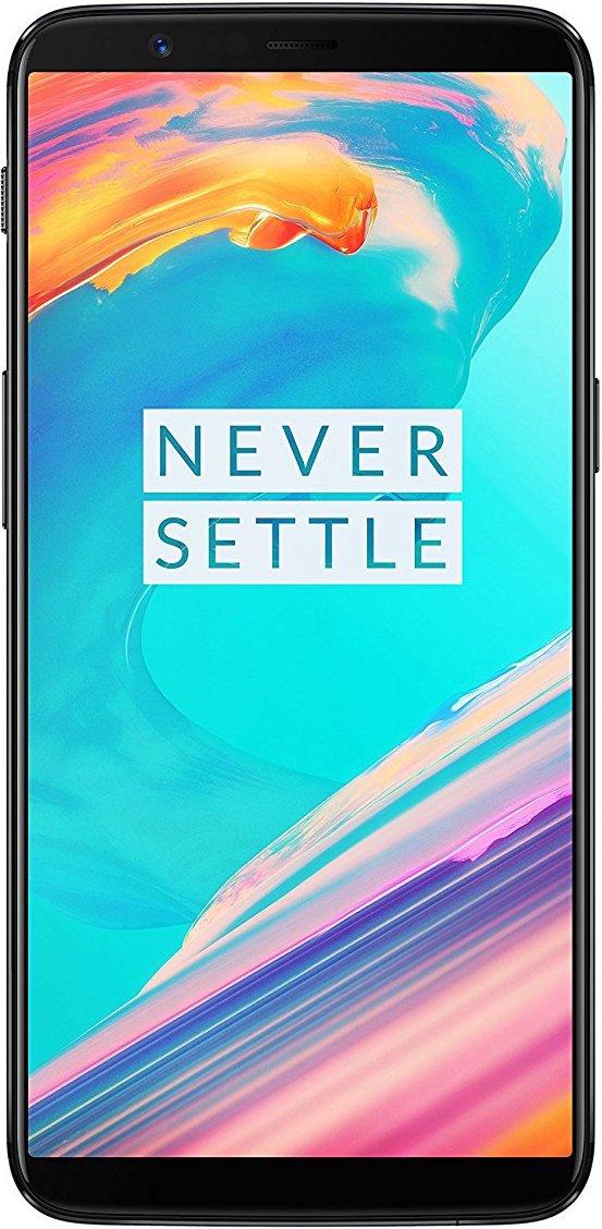 OnePlus 5T 64Go