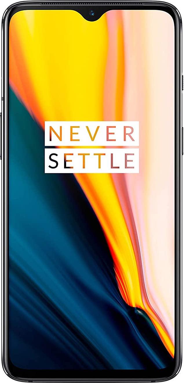 OnePlus 7 128Go