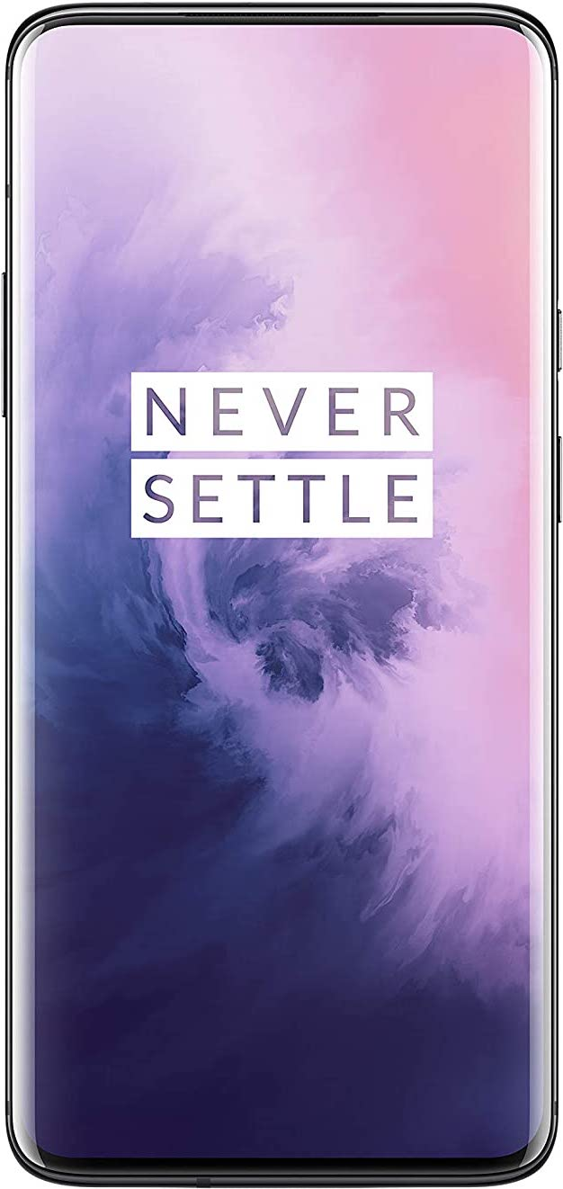 OnePlus 7 Pro 128Go