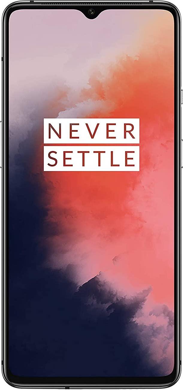 OnePlus 7T 128Go
