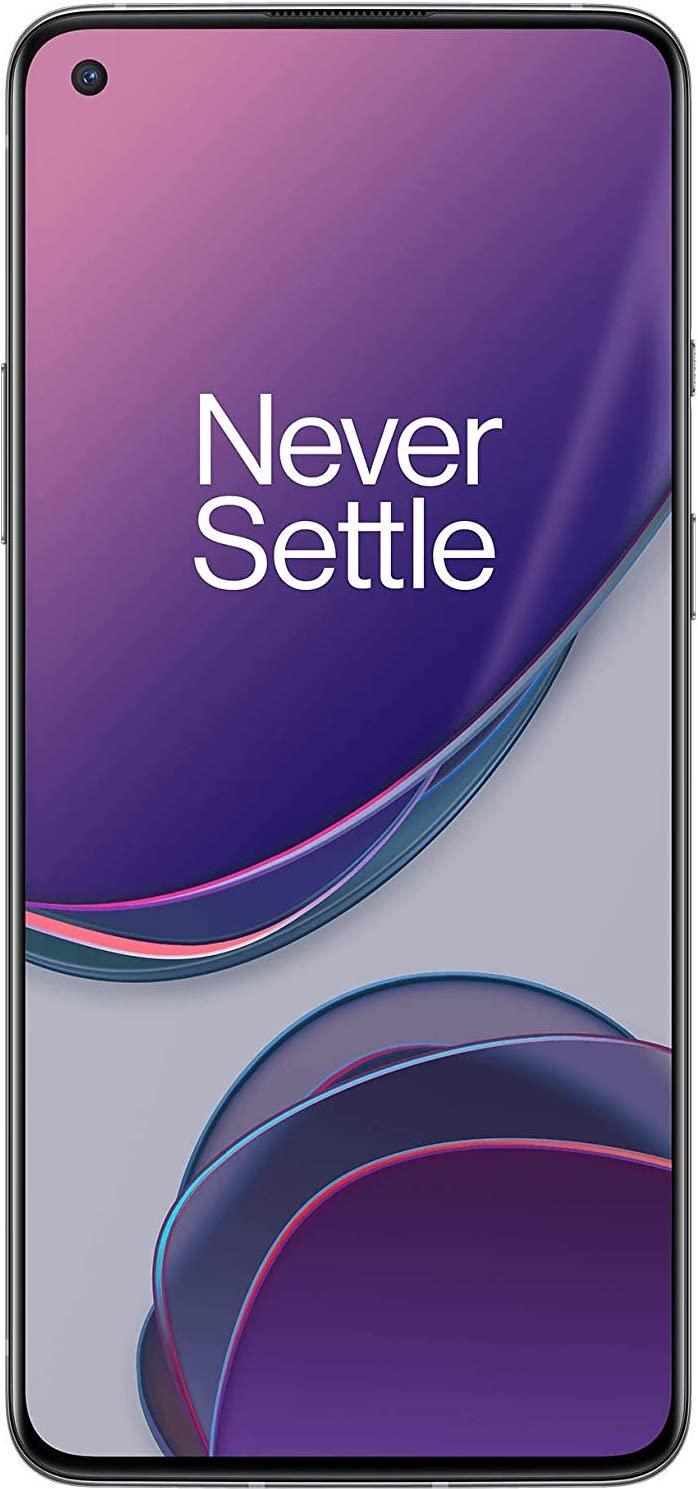 OnePlus 8T 128Go