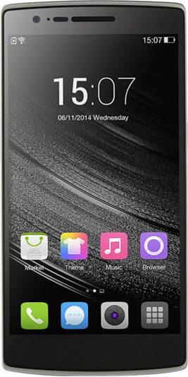 OnePlus One 16Go