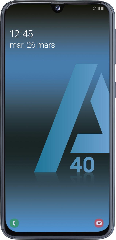 Samsung Galaxy A40 64Go