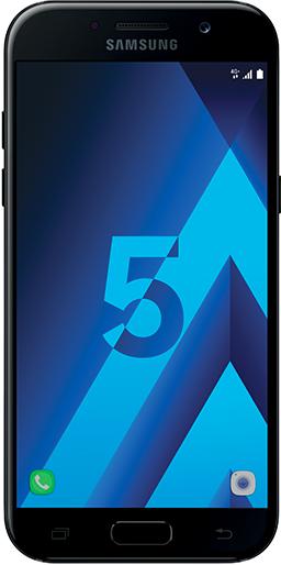 Samsung Galaxy A5 (2017) 32Go