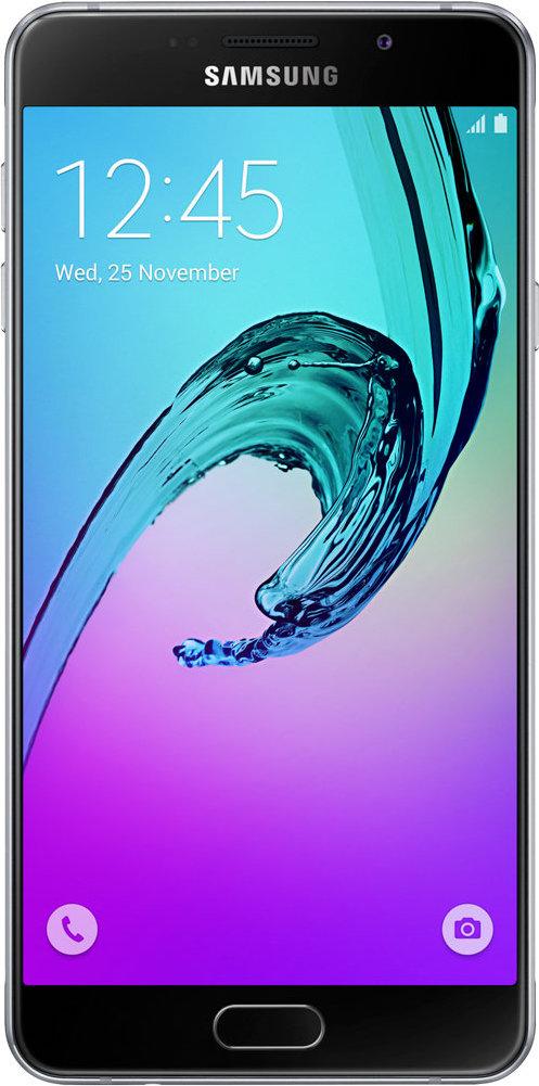 Samsung Galaxy A7 (2016) 16Go