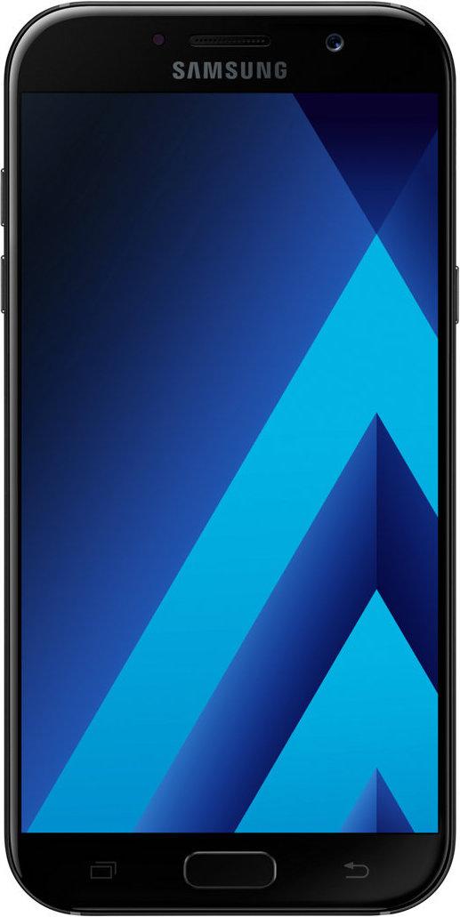 Samsung Galaxy A7 (2017) 32Go