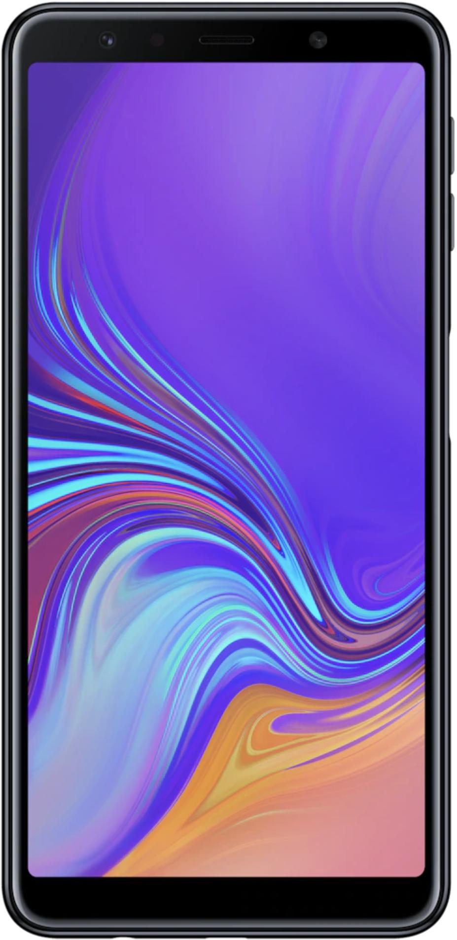 Samsung Galaxy A7 (2018) 64Go
