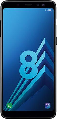 Samsung Galaxy A8 (2018) 32Go