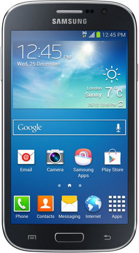 Samsung Galaxy Grand Neo (I9060) 8Go