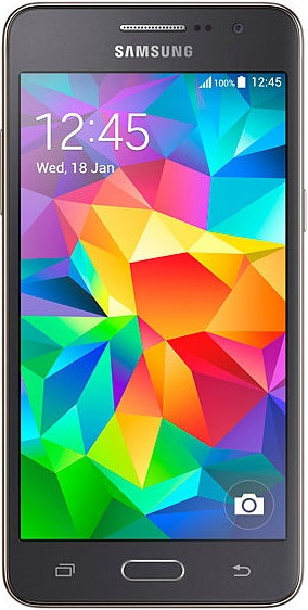 Samsung Galaxy Grand Prime 8Go
