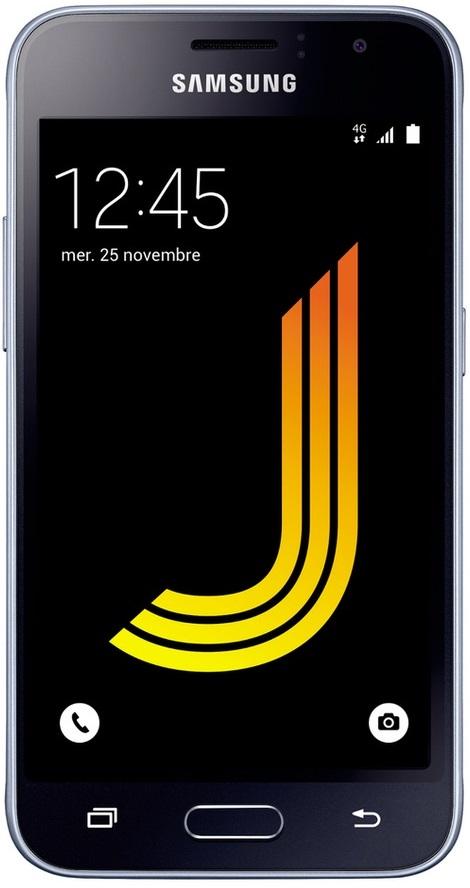 Samsung Galaxy J1 (2016) 8Go