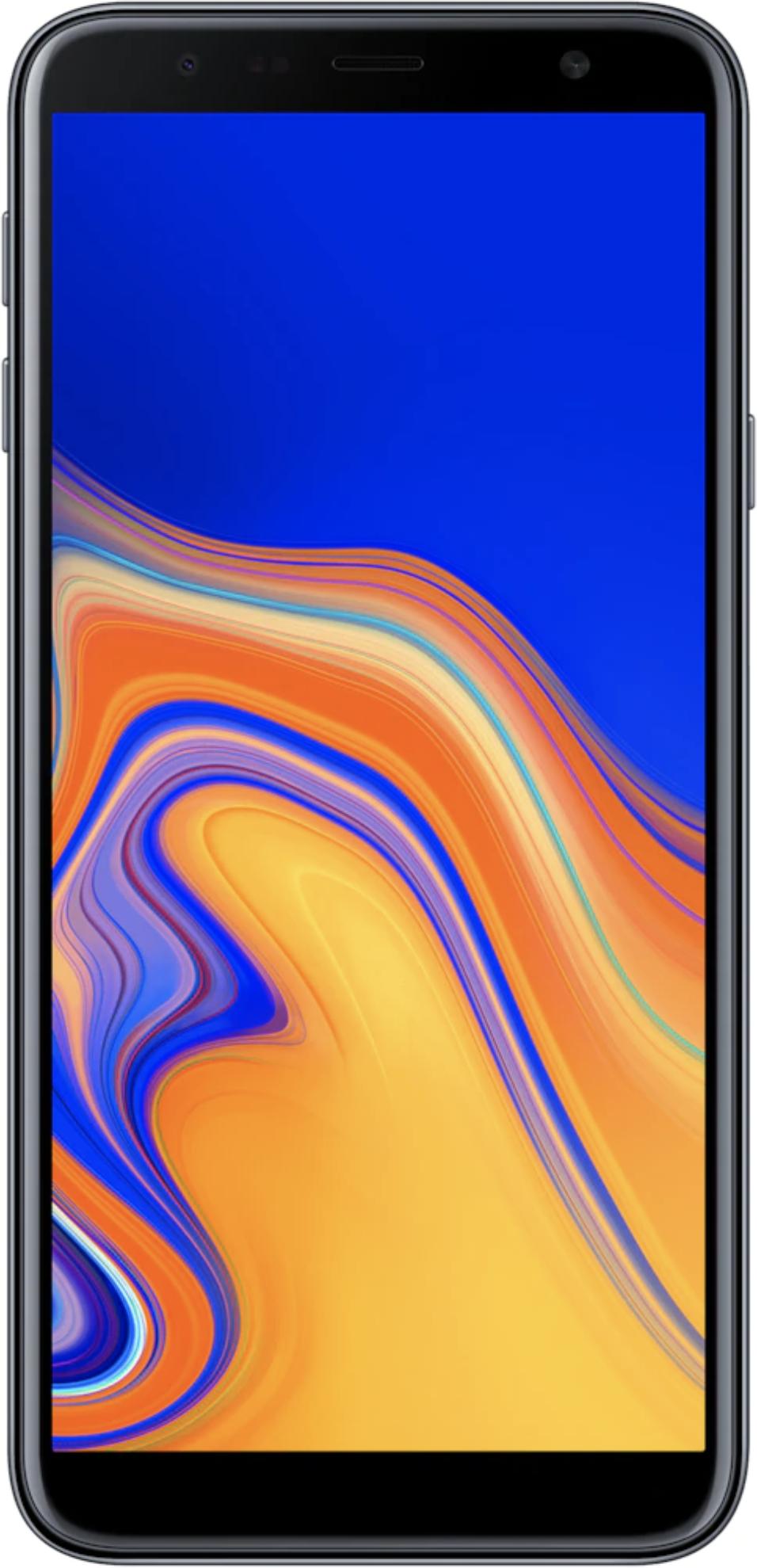 Samsung Galaxy J4 PLUS 16Go