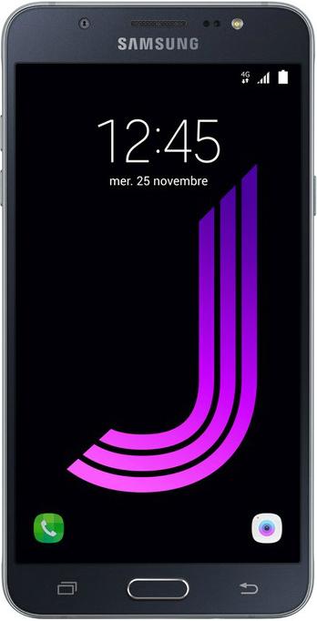 Samsung Galaxy J7 (2016) 16Go