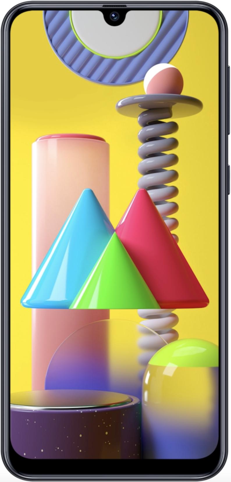 Samsung Galaxy M31 64Go